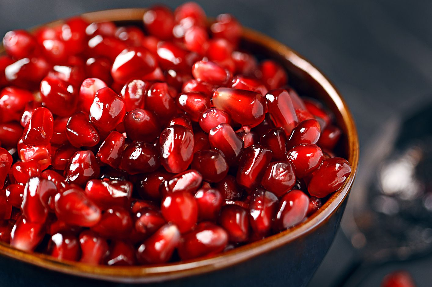 Pomegranate-seeds-GettyImages-700832551-58c076183df78c353ccefa2e