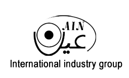 Ain Frozen -Egyptian Leading Frozen Foods Factory