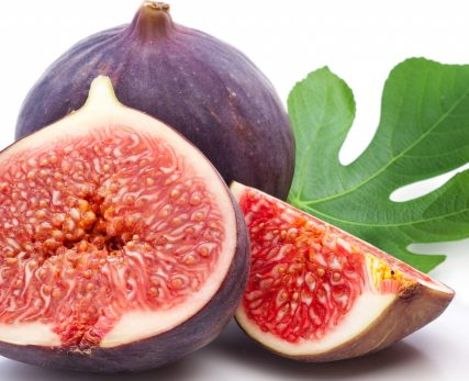 fig