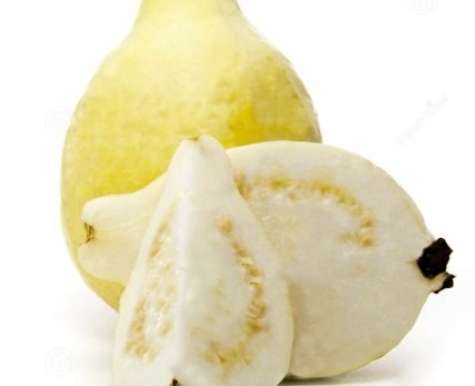 white-guava-full-sliced-28280431